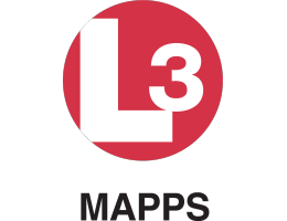 logo-l3-mapps.png