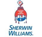 logo-sherwin-williams.png