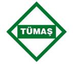 logo-tumas.png