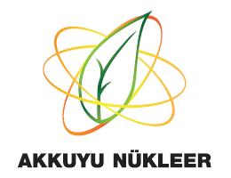 logo-akkuyu-nukleer.png