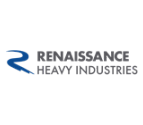logo-renaissance-heavy-industries.png