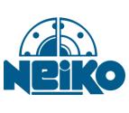 logo-neiko.png