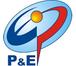 logo-pe.png