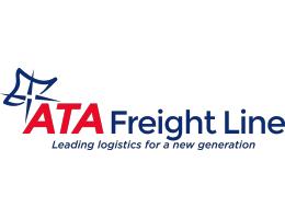 logo-ata-freight.png