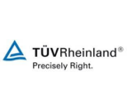 logo-tuv-rheinland.png