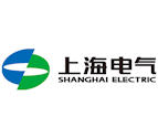 logo-shanhai.png