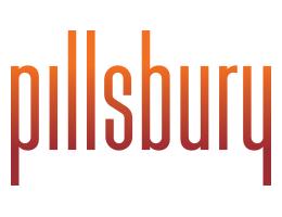 logo-pillsbury.png