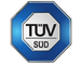 logo-tuv-sud.png