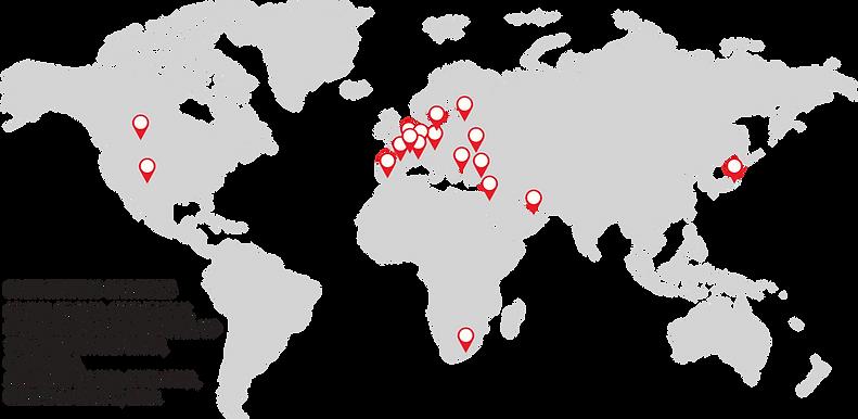 Harita.png