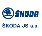 logo-skoda.png