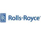 logo_rolls-royce2.png