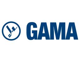 logo-gama.png