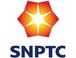 logo-snptc.png