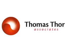 logo-thomas-thor.png