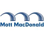 logo_mott-macdonald.png