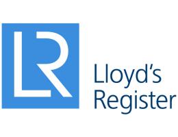 logo-lloyds-register.png