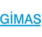 logo-gimas.png