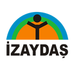 logo-izaydas.png