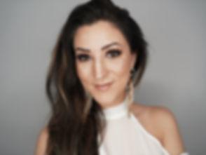 Kari Tribble – Beautician In Shoreview, Minnesota USA
