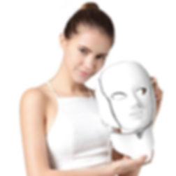 7-Color-Photon-LED-Facial-Neck-Mask.jpg