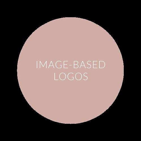 IMAGE BASED LOGOS