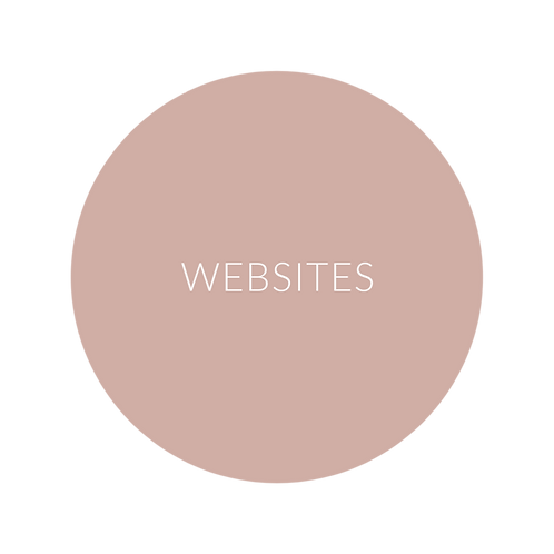 WEBSITES (ONE PAGE)