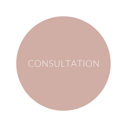 CONSULTATION (2).png