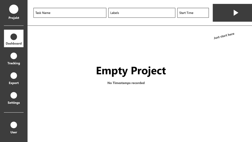 EmptyProject