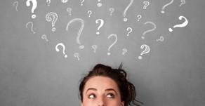 מה צריך לדעת כשאתם נפגשים עם סוכן הביטוח שלכם