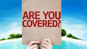 איך לבחור נכון את ביטוח החיים שלכם