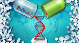 ביטוח  תרופות שלא בסל הבריאות - מה חשוב לבדוק