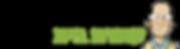 אורן קכל לוגו1.png