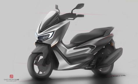 CityAce chinese scooter.jpg