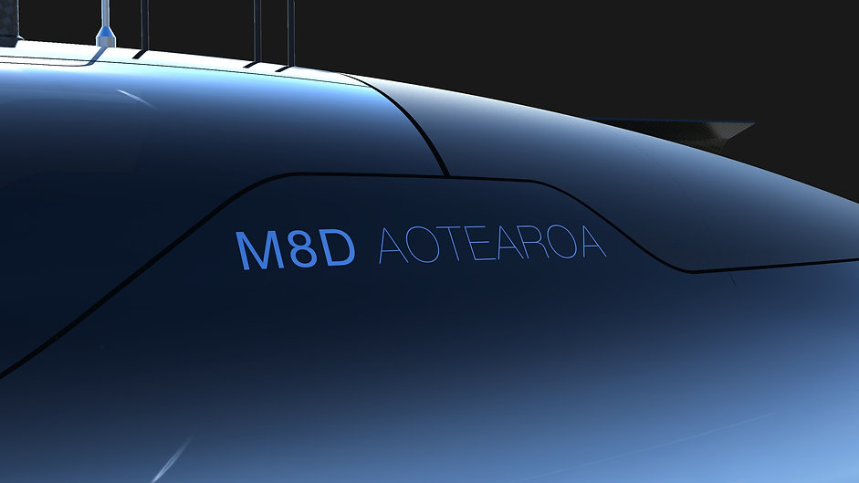 MCL M8D AOTEAROA.284.jpg