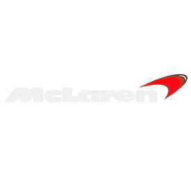 MCL logo.png