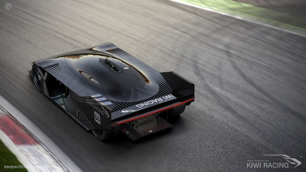 Top rear2500px.jpg