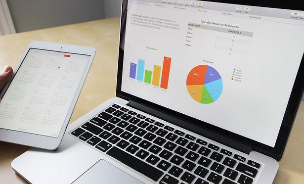 Flow Business Services - Finance
