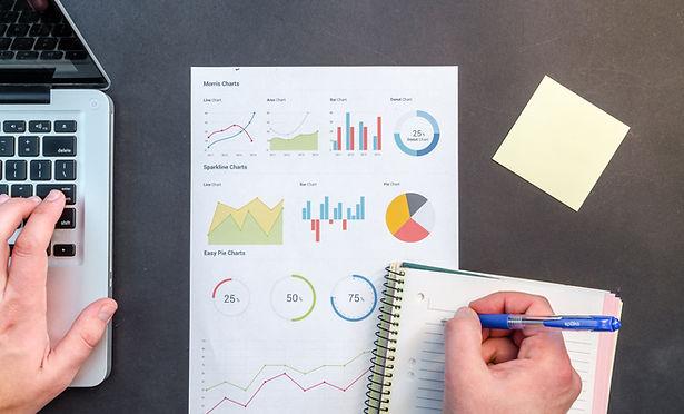 Flow Business Services - Sales