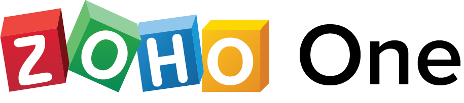 Flow Business Systems - Zoho One Partner