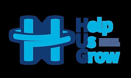 hug-reading-program-logo.png