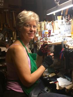 Beth Carey Jewelry