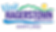 Visit-Hagerstown-and-WaCo-MD_Logo.png