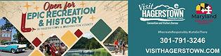 visit hagerstown banner ad.jpg