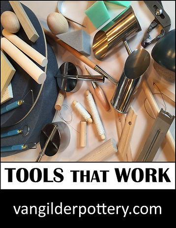 tools that work march 2020.jpg