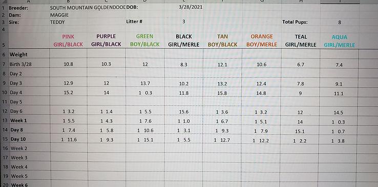 weight chart april 7.jpg