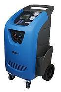 air conditioning machine