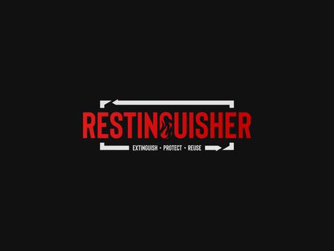 Restinguisher