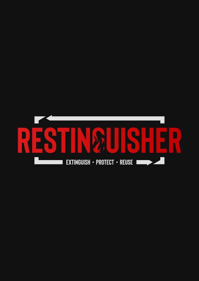 Restinguisher Logo-02.jpg