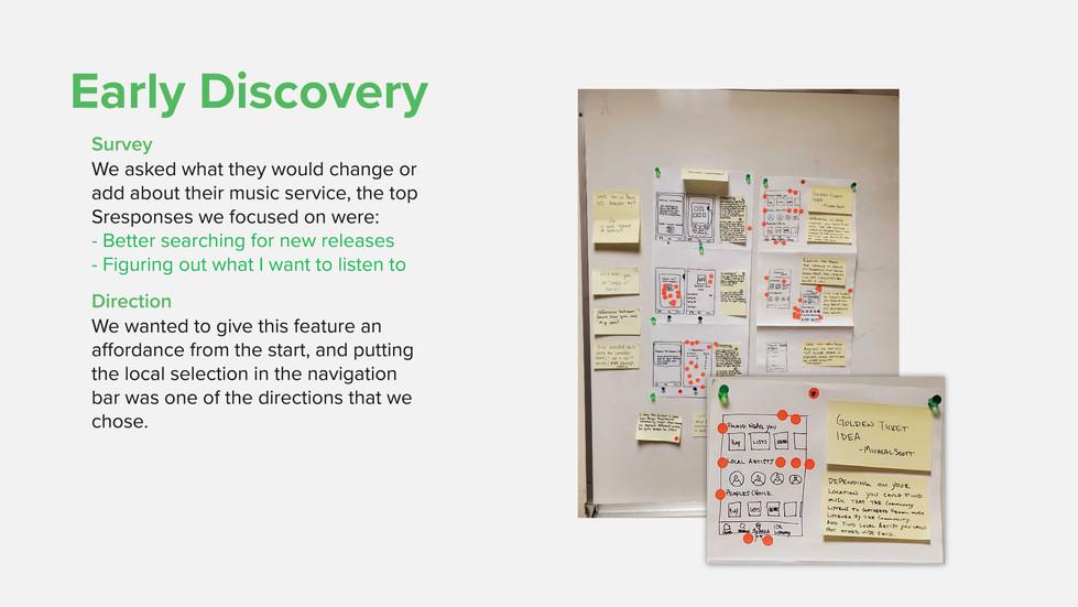 Spotify Case Study-02.jpg