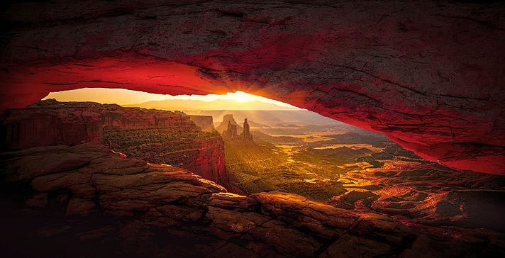 canyon-arizona-1672813.jpg